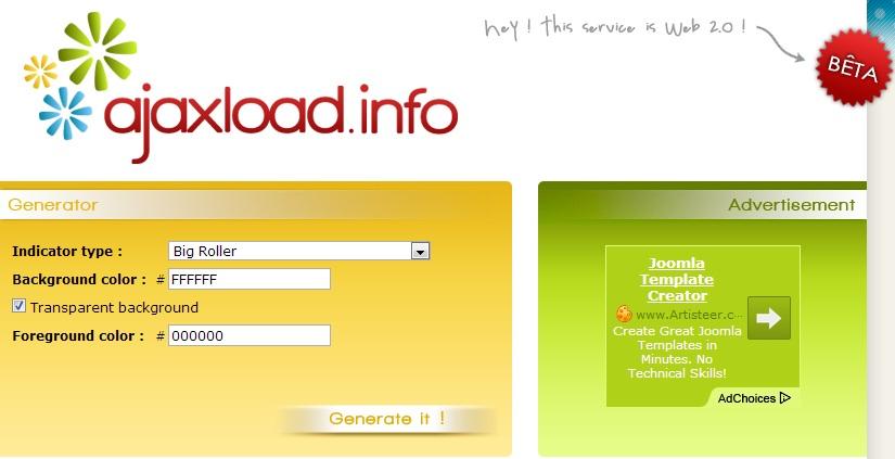load_1